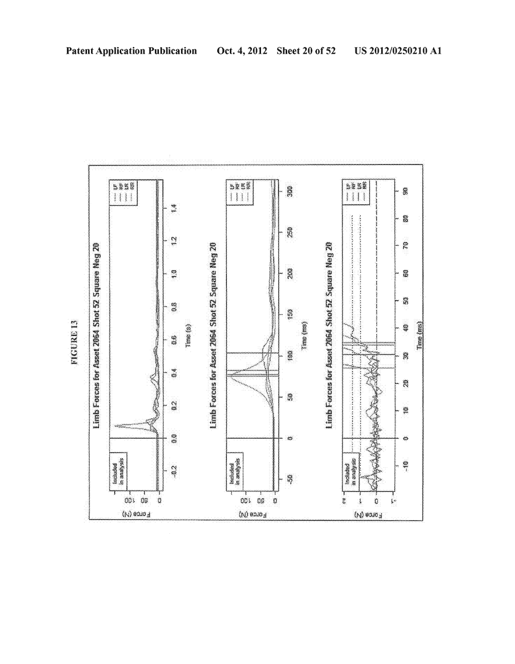 METHOD FOR PRODUCING ELECTROMUSCULAR INCAPACITATION - diagram, schematic, and image 21