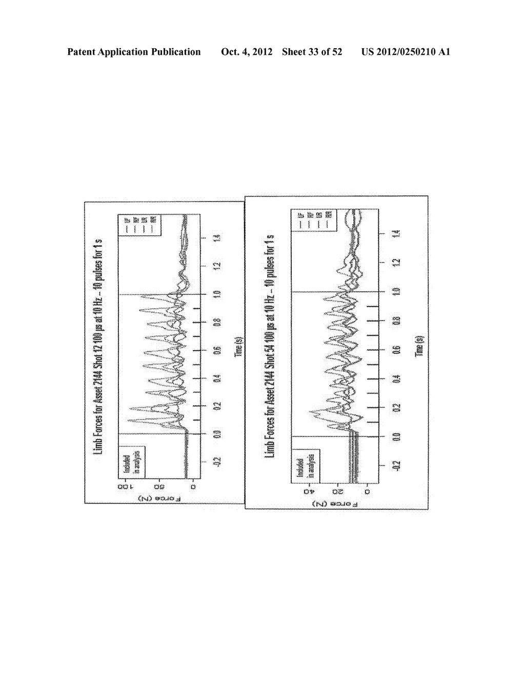 METHOD FOR PRODUCING ELECTROMUSCULAR INCAPACITATION - diagram, schematic, and image 34