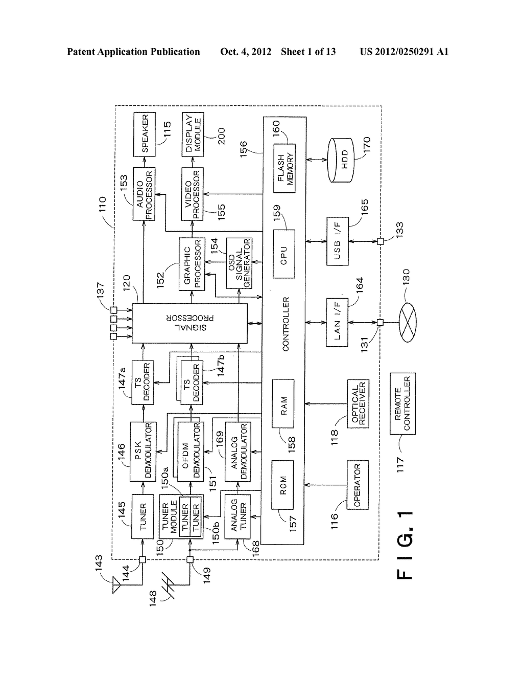 BACKLIGHT DEVICE AND DISPLAY APPARATUS - diagram, schematic, and image 02