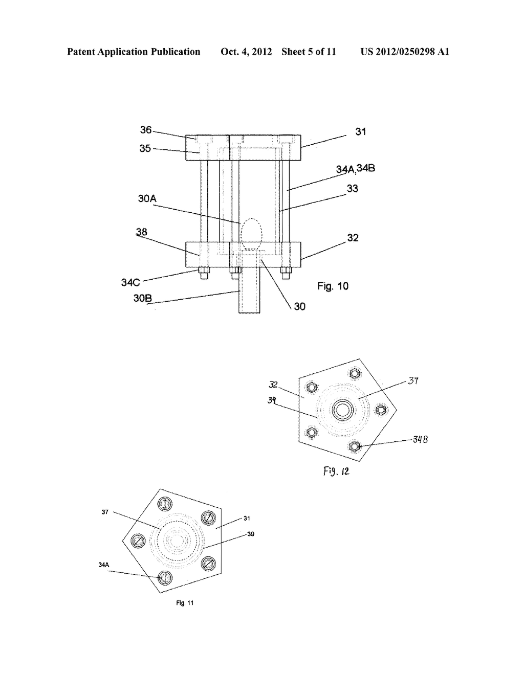 Lamp Devices - diagram, schematic, and image 06