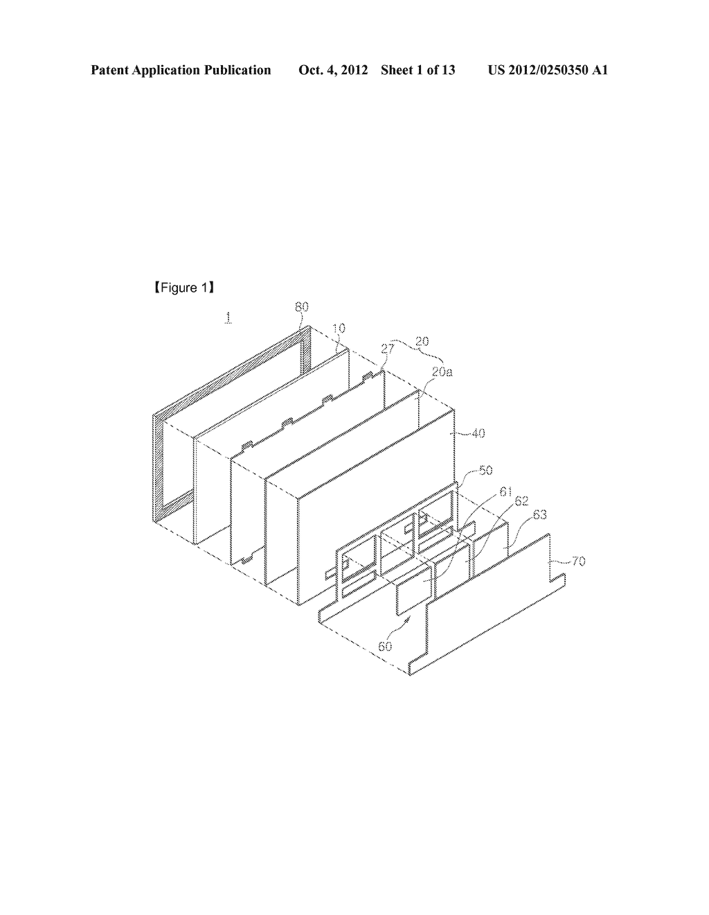 DISPLAY APPARATUS - diagram, schematic, and image 02