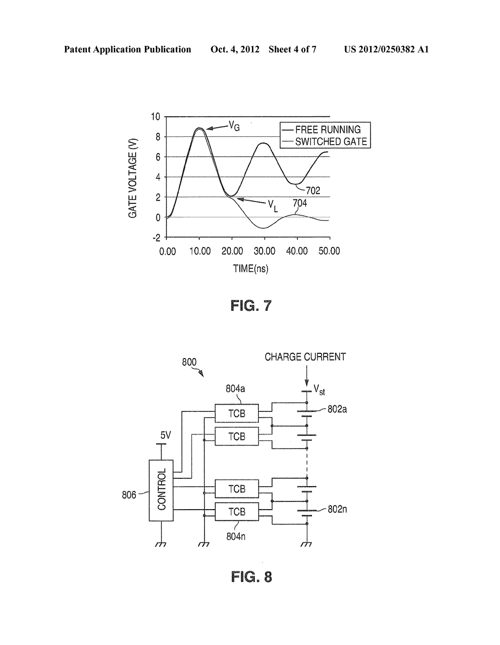 RESONANT ISOLATED CONVERTERS FOR POWER SUPPLY CHARGE BALANCING SYSTEMS AND     OTHER SYSTEMS - diagram, schematic, and image 05