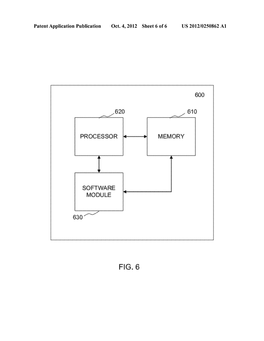 METHOD AND APPARATUS OF SECURELY PROCESSING DATA FOR FILE BACKUP,     DE-DUPLICATION, AND RESTORATION - diagram, schematic, and image 07