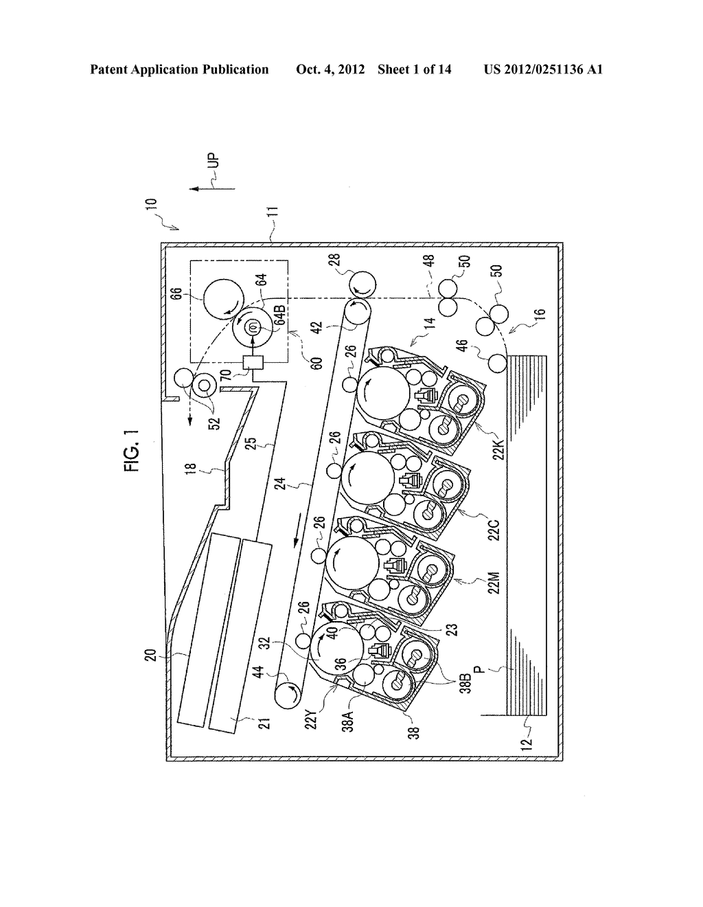 HEAT-RESPONSIVE SWITCH, FIXING DEVICE, AND IMAGE FORMING APPARATUS - diagram, schematic, and image 02
