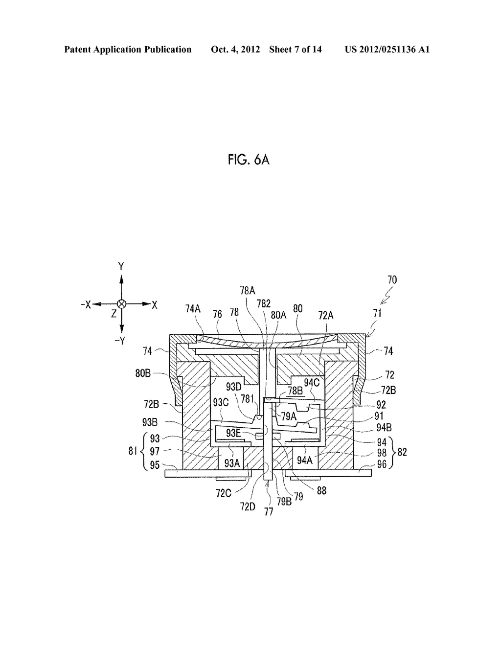 HEAT-RESPONSIVE SWITCH, FIXING DEVICE, AND IMAGE FORMING APPARATUS - diagram, schematic, and image 08