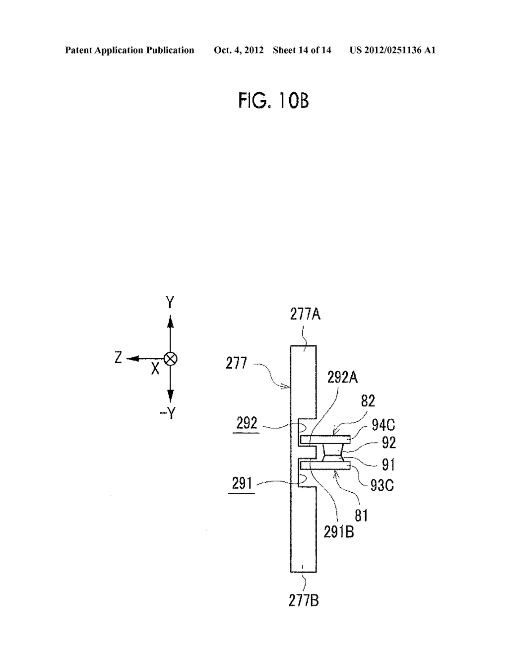 HEAT-RESPONSIVE SWITCH, FIXING DEVICE, AND IMAGE FORMING APPARATUS - diagram, schematic, and image 15