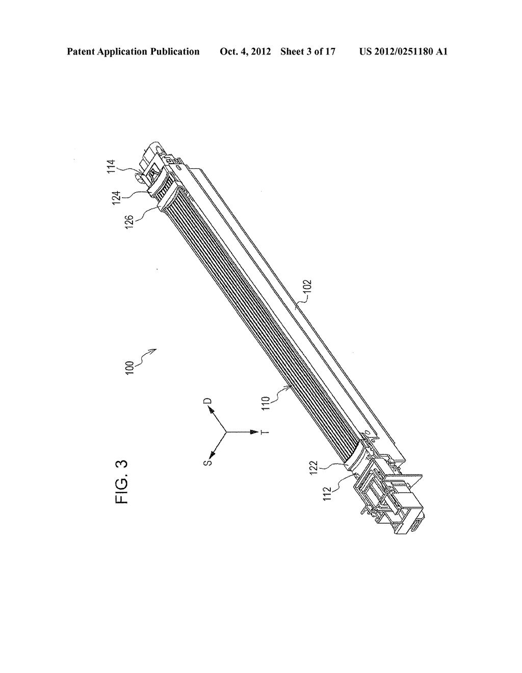 CHARGING DEVICE, IMAGE FORMING APPARATUS, AND POTENTIAL CONTROL PLATE - diagram, schematic, and image 04