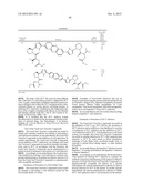 FUSED TRICYCLIC ARYL COMPOUNDS USEFUL FOR THE TREATMENT OF VIRAL DISEASES diagram and image