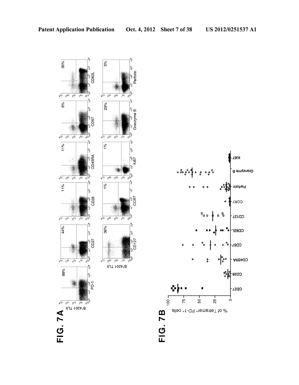 COMPOSITIONS AND METHODS FOR THE TREATMENT OF INFECTIONS AND TUMORS - diagram, schematic, and image 08