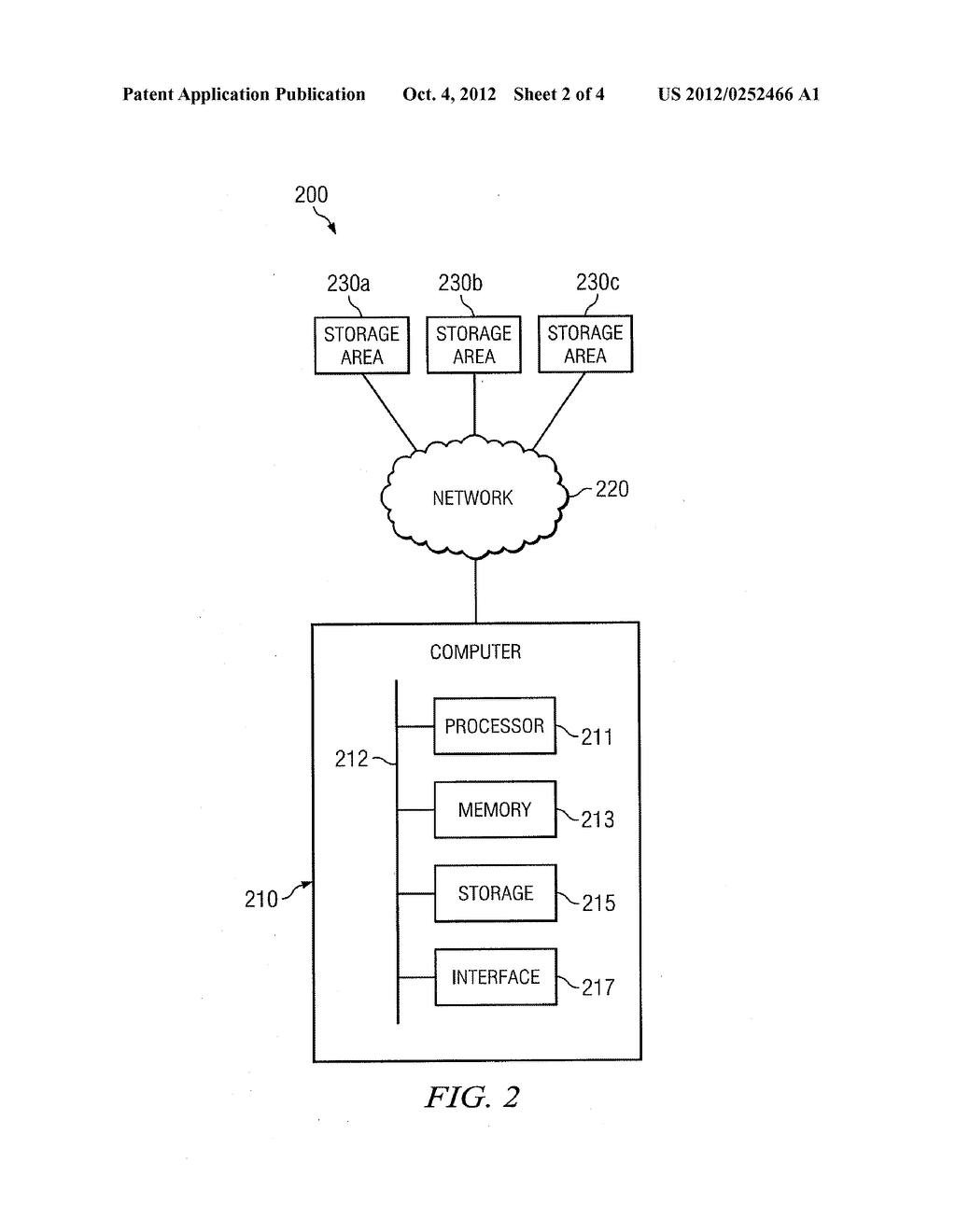 Method and System for Evaluating a Wireless Service Network - diagram, schematic, and image 03