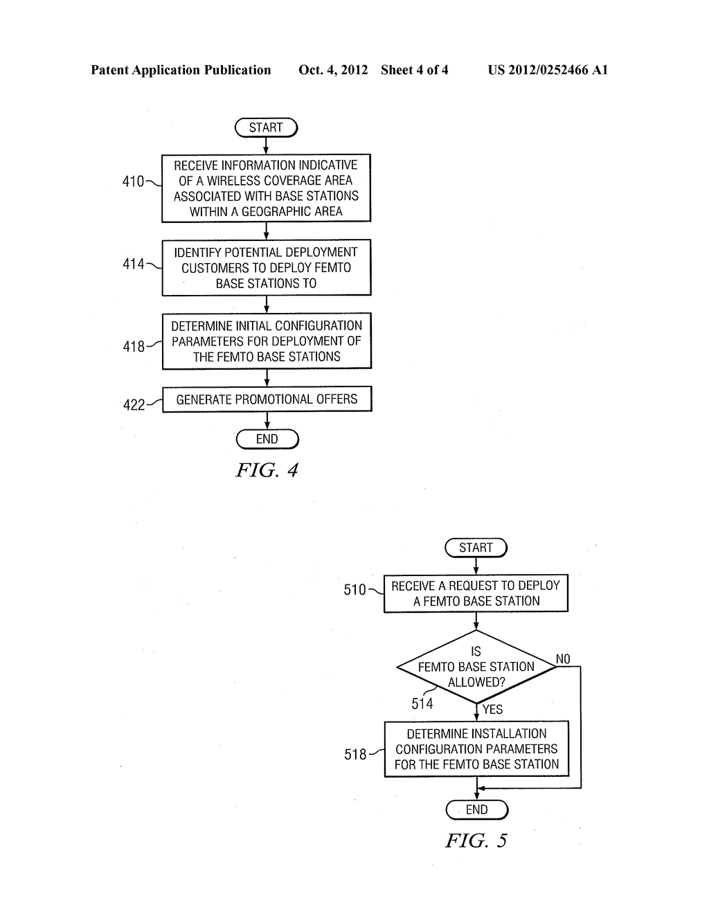 Method and System for Evaluating a Wireless Service Network - diagram, schematic, and image 05