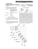 BIOANALYTICAL INSTRUMENTATION USING A LIGHT SOURCE SUBSYSTEM diagram and image