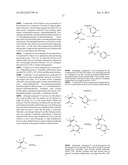 HETEROCYCLIC AROMATIC COMPOUNDS USEFUL AS GROWTH HORMONE SECRETAGOGUES diagram and image