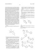 ARBOVIRUS INHIBITORS AND USES THEREOF diagram and image