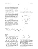 FATTY ACID NON-FLUSHING NIACIN DERIVATIVES AND THEIR USES diagram and image