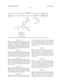 Substituted Aminobutyric Derivatives as Neprilysin Inhibitors diagram and image