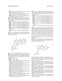 2,6-DIOXO-3-DEUTERO-PIPERDIN-3-YL-ISOINDOLINE COMPOUNDS diagram and image
