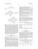 OTAMIXABAN FORMULATIONS WITH IMPROVED STABILITY diagram and image