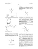 DRUG DELIVERY FROM RAPID GELLING POLYMER COMPOSITION diagram and image