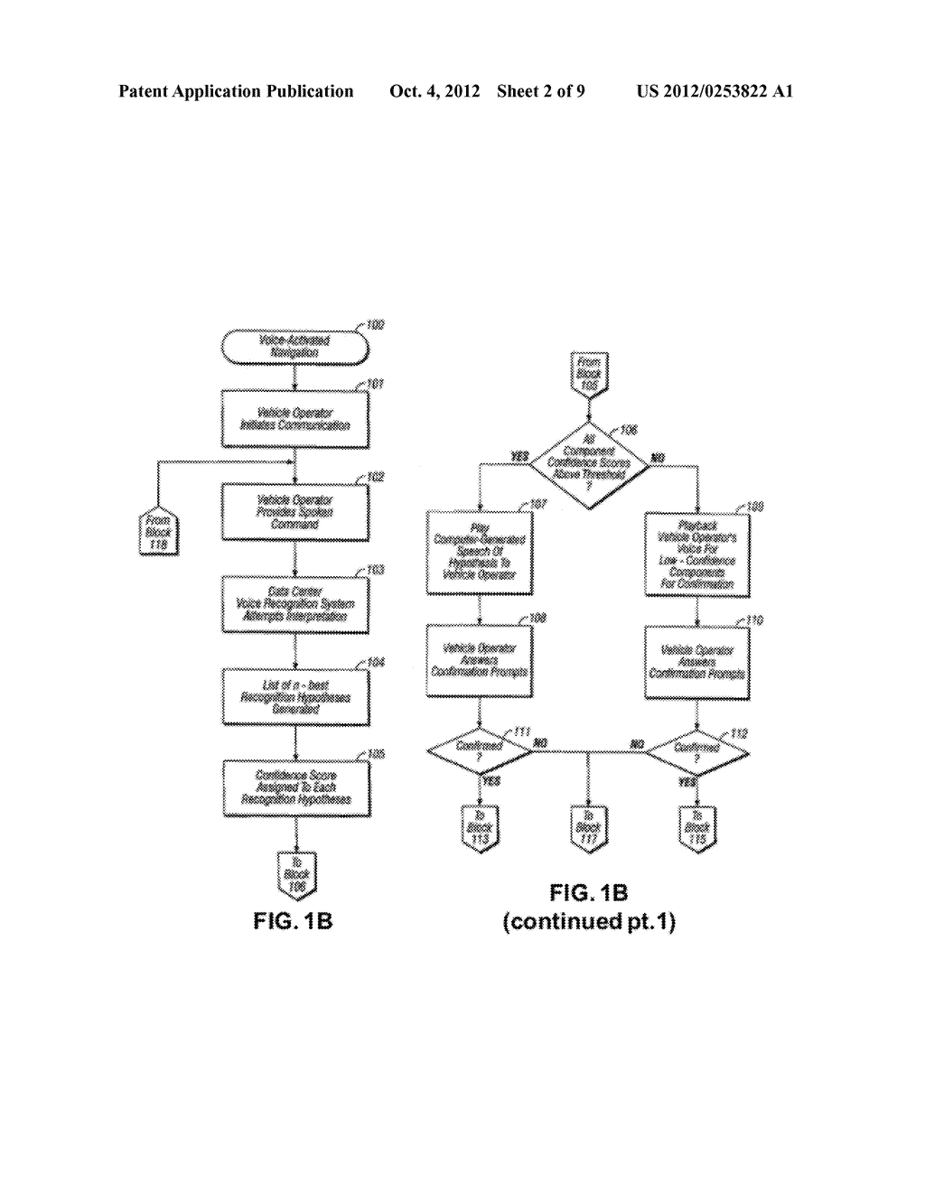 Systems and Methods for Managing Prompts for a Connected Vehicle - diagram, schematic, and image 03
