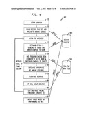 Methods and Apparatus for Portfolio and Demand Bucket Management Across     Multiple Advertising Exchanges diagram and image