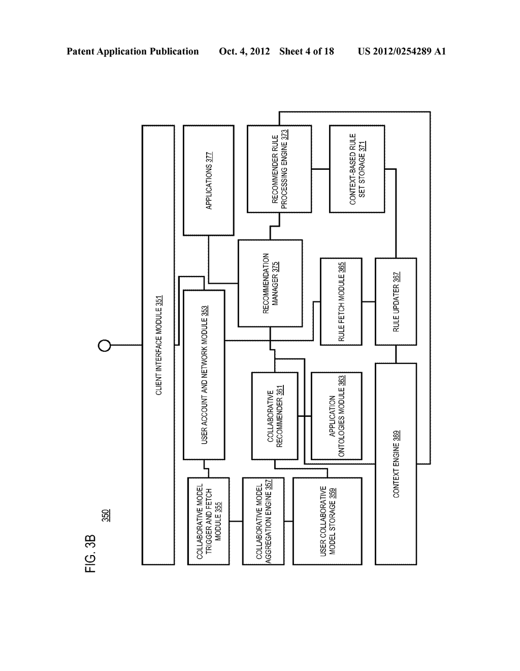 METHOD AND APPARATUS FOR PROVIDING SERVICE MOBILITY ACROSS SERVICE     DEPLOYMENT BOUNDARIES - diagram, schematic, and image 05