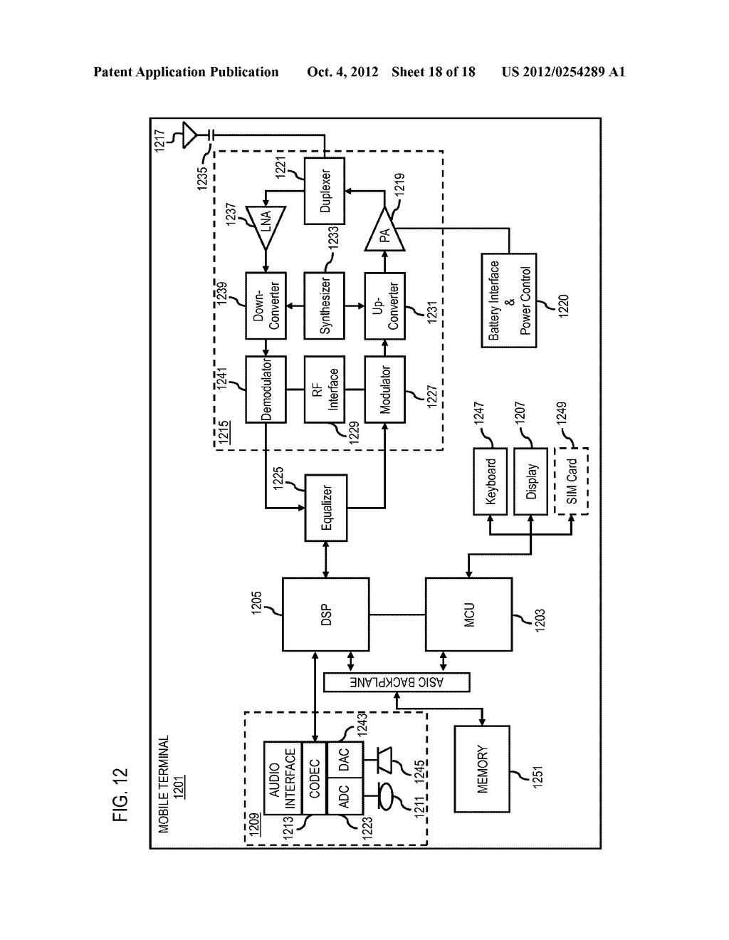 METHOD AND APPARATUS FOR PROVIDING SERVICE MOBILITY ACROSS SERVICE     DEPLOYMENT BOUNDARIES - diagram, schematic, and image 19