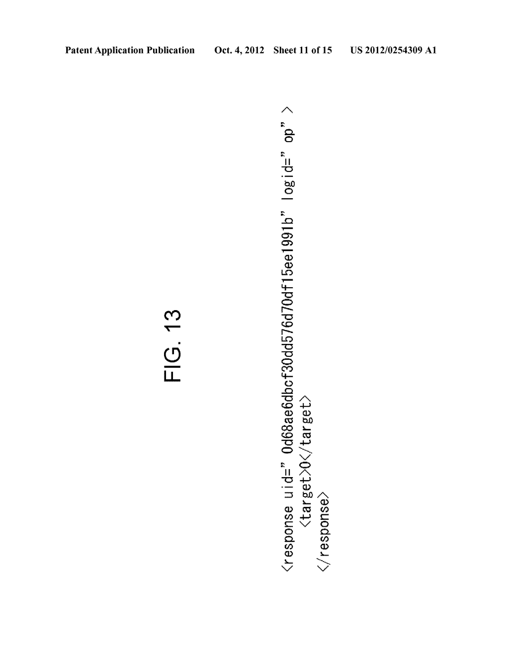 INFORMATION PROCESSING APPARATUS AND METHOD, ELECTRONIC DEVICE AND CONTROL     METHOD THEREOF, AND LOG COLLECTION SYSTEM - diagram, schematic, and image 12