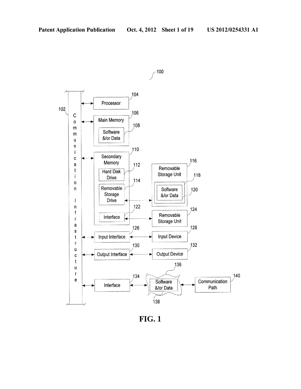 System and Method for Dynamic Throttling During Bulk Message Delivery - diagram, schematic, and image 02