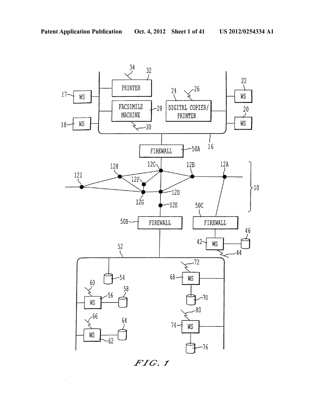 METHOD AND SYSTEM OF REMOTE DIAGNOSTIC, CONTROL AND INFORMATION COLLECTION     USING A DYNAMIC LINKED LIBRARY OF MULTIPLE FORMATS AND MULTIPLE PROTOCOLS     WITH RESTRICTION ON PROTOCOL - diagram, schematic, and image 02