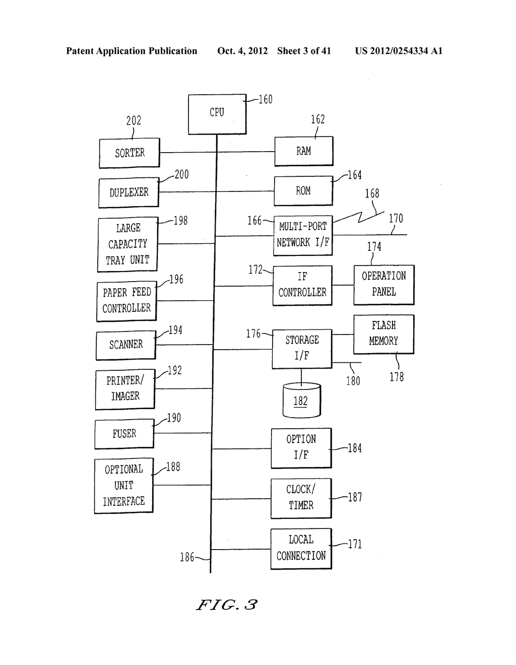 METHOD AND SYSTEM OF REMOTE DIAGNOSTIC, CONTROL AND INFORMATION COLLECTION     USING A DYNAMIC LINKED LIBRARY OF MULTIPLE FORMATS AND MULTIPLE PROTOCOLS     WITH RESTRICTION ON PROTOCOL - diagram, schematic, and image 04
