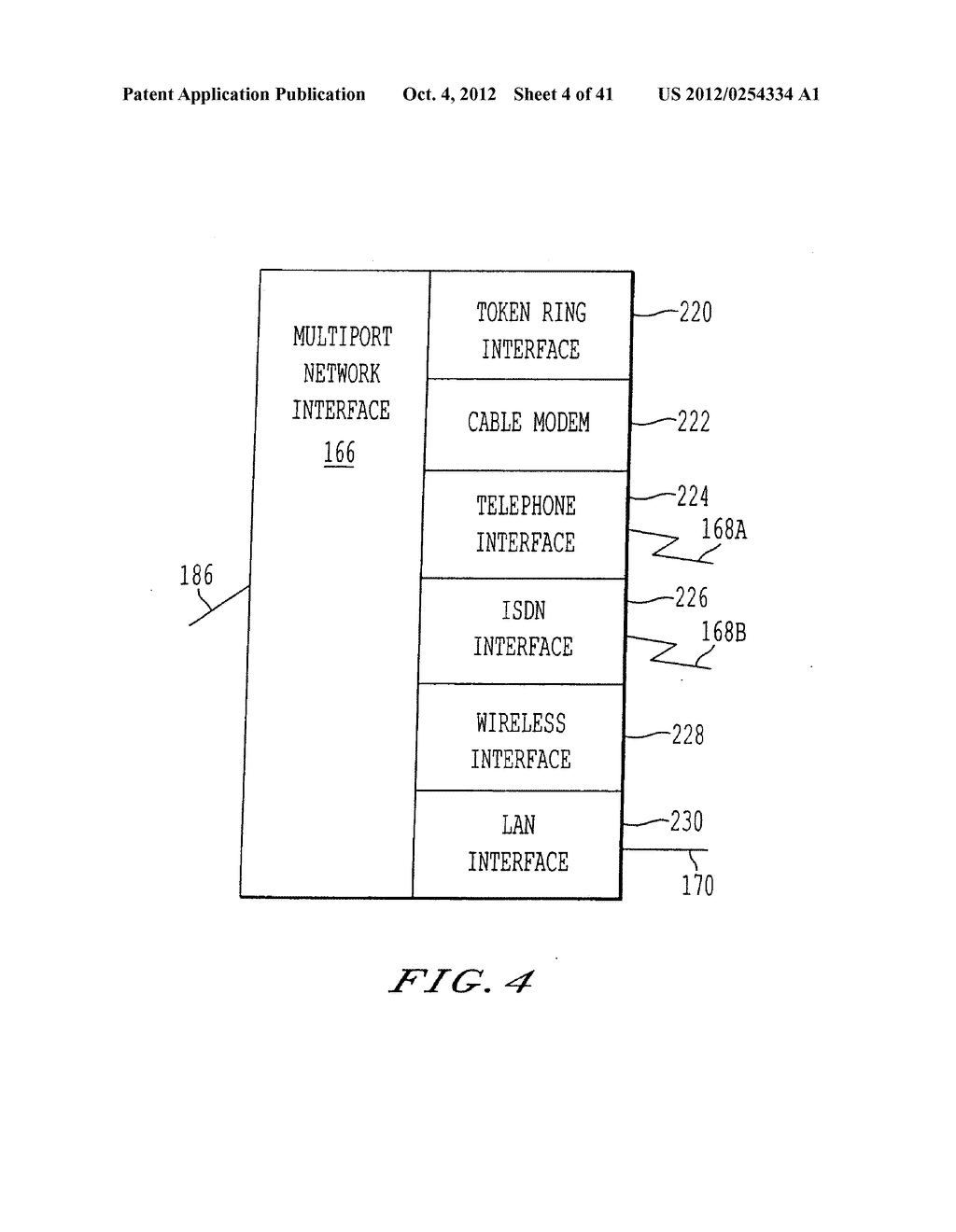 METHOD AND SYSTEM OF REMOTE DIAGNOSTIC, CONTROL AND INFORMATION COLLECTION     USING A DYNAMIC LINKED LIBRARY OF MULTIPLE FORMATS AND MULTIPLE PROTOCOLS     WITH RESTRICTION ON PROTOCOL - diagram, schematic, and image 05