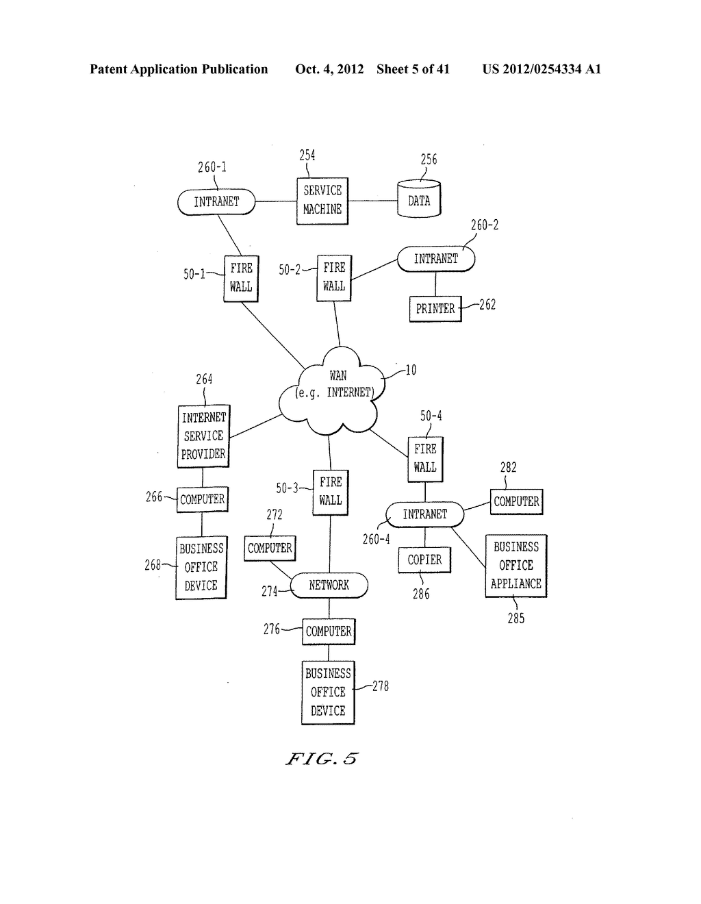 METHOD AND SYSTEM OF REMOTE DIAGNOSTIC, CONTROL AND INFORMATION COLLECTION     USING A DYNAMIC LINKED LIBRARY OF MULTIPLE FORMATS AND MULTIPLE PROTOCOLS     WITH RESTRICTION ON PROTOCOL - diagram, schematic, and image 06
