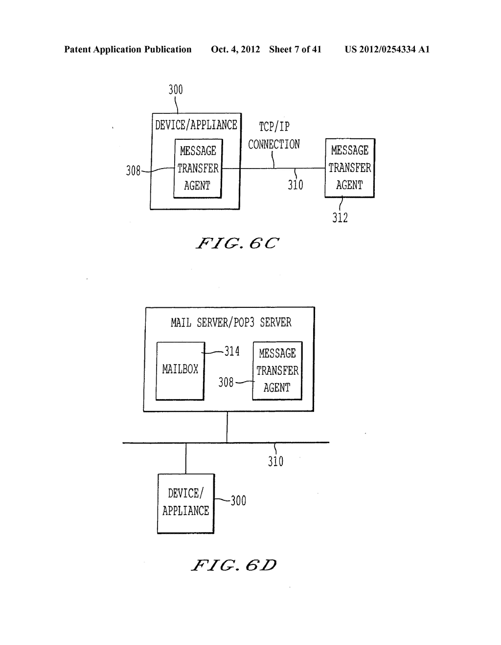 METHOD AND SYSTEM OF REMOTE DIAGNOSTIC, CONTROL AND INFORMATION COLLECTION     USING A DYNAMIC LINKED LIBRARY OF MULTIPLE FORMATS AND MULTIPLE PROTOCOLS     WITH RESTRICTION ON PROTOCOL - diagram, schematic, and image 08
