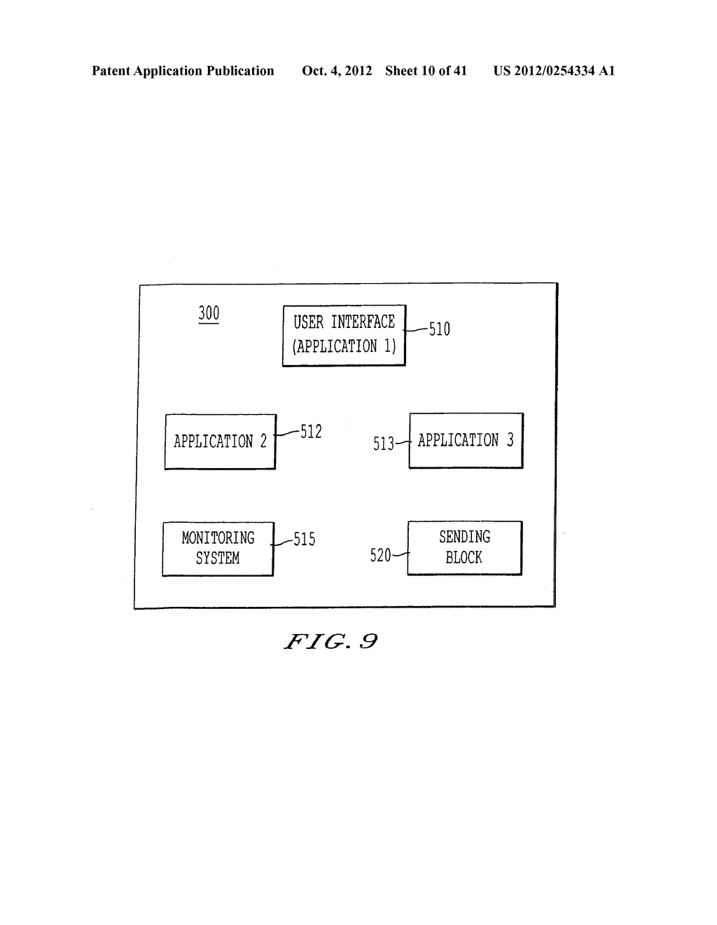 METHOD AND SYSTEM OF REMOTE DIAGNOSTIC, CONTROL AND INFORMATION COLLECTION     USING A DYNAMIC LINKED LIBRARY OF MULTIPLE FORMATS AND MULTIPLE PROTOCOLS     WITH RESTRICTION ON PROTOCOL - diagram, schematic, and image 11
