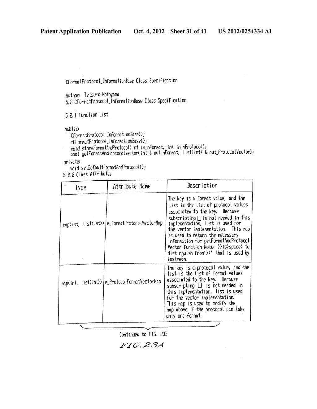 METHOD AND SYSTEM OF REMOTE DIAGNOSTIC, CONTROL AND INFORMATION COLLECTION     USING A DYNAMIC LINKED LIBRARY OF MULTIPLE FORMATS AND MULTIPLE PROTOCOLS     WITH RESTRICTION ON PROTOCOL - diagram, schematic, and image 32