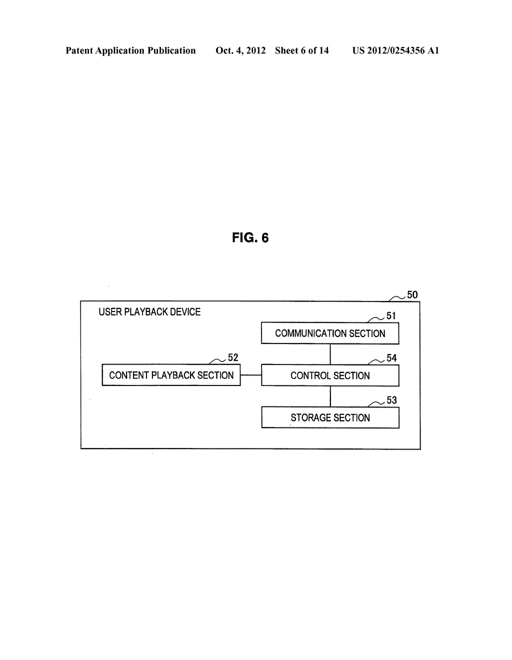 INFORMATION PROCESSING APPARATUS, INFORMATION PROCESSING METHOD, AND     PROGRAM - diagram, schematic, and image 07