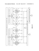 SELECTIVE DATA COMPRESSION BY A DISTRIBUTED TRAFFIC MANAGEMENT SYSTEM TO     REDUCE MOBILE DATA TRAFFIC AND SIGNALING TRAFFIC diagram and image