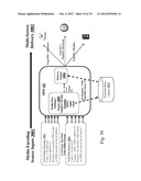 MEDIA FILE STORAGE FORMAT AND ADAPTIVE DELIVERY SYSTEM diagram and image