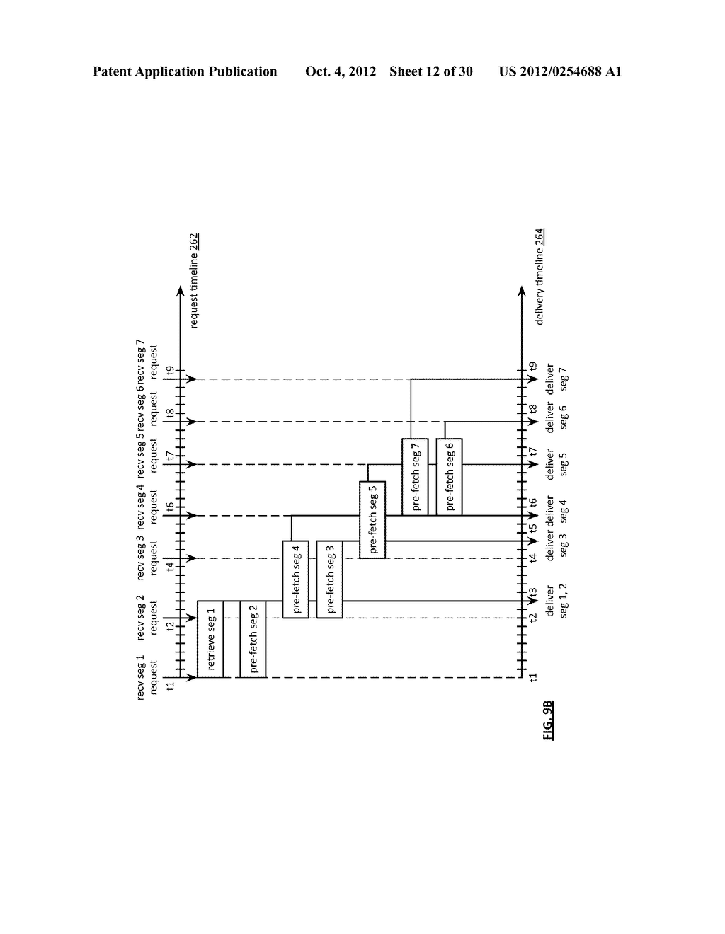 APPENDING DATA TO EXISTING DATA STORED IN A DISPERSED STORAGE NETWORK - diagram, schematic, and image 13