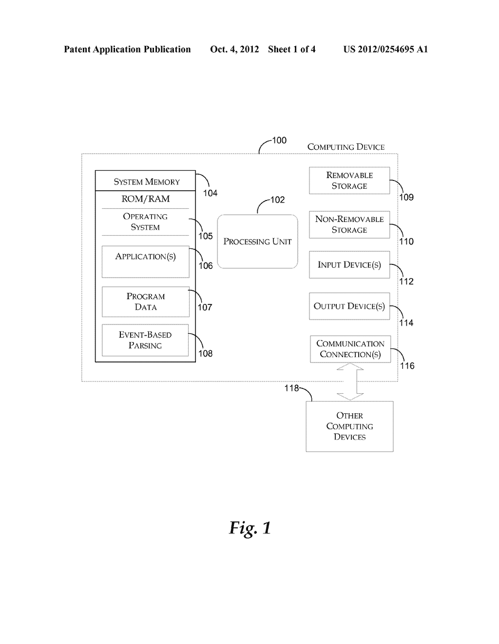 DYNAMIC ELECTRONIC CORRECTION CODE FEEDBACK TO EXTEND MEMORY DEVICE     LIFETIME - diagram, schematic, and image 02
