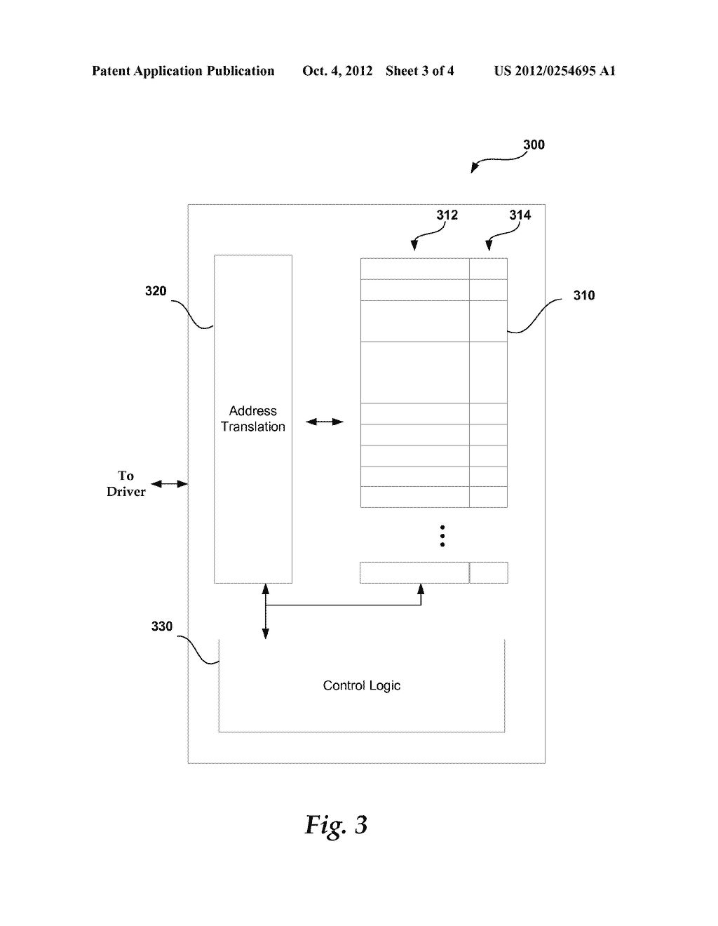 DYNAMIC ELECTRONIC CORRECTION CODE FEEDBACK TO EXTEND MEMORY DEVICE     LIFETIME - diagram, schematic, and image 04