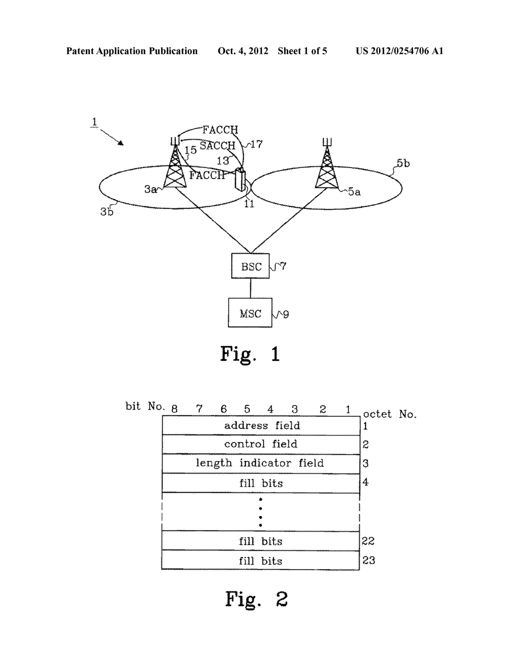 Method And Apparatus Relating To Channel Decoding - diagram, schematic, and image 02