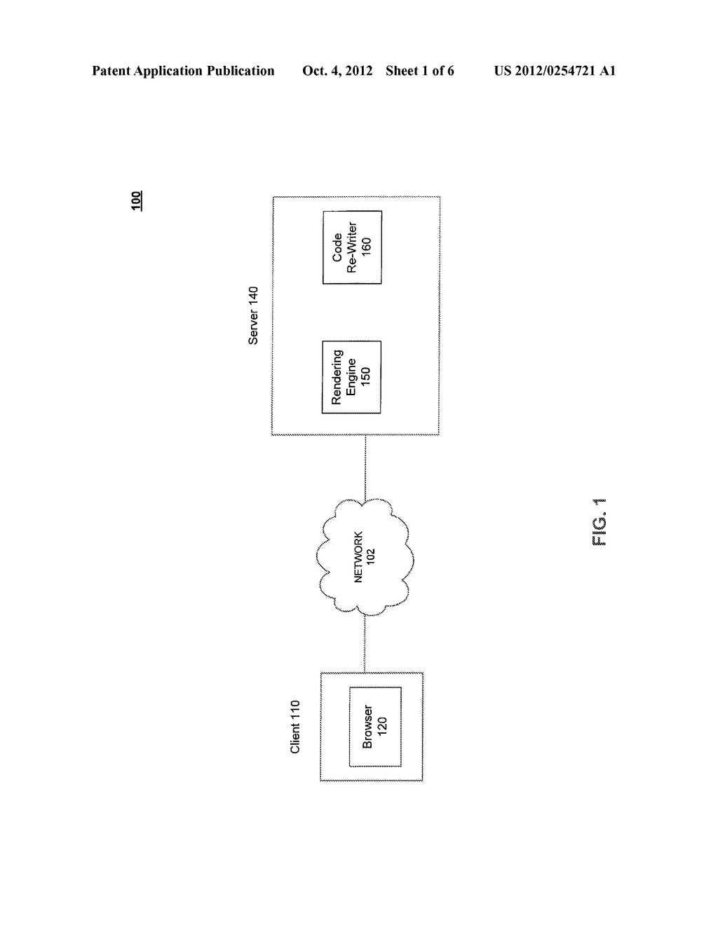 METHODS AND SYSTEMS FOR GENERATING AND DISPLAYING A PREVIEW IMAGE OF A     CONTENT AREA - diagram, schematic, and image 02