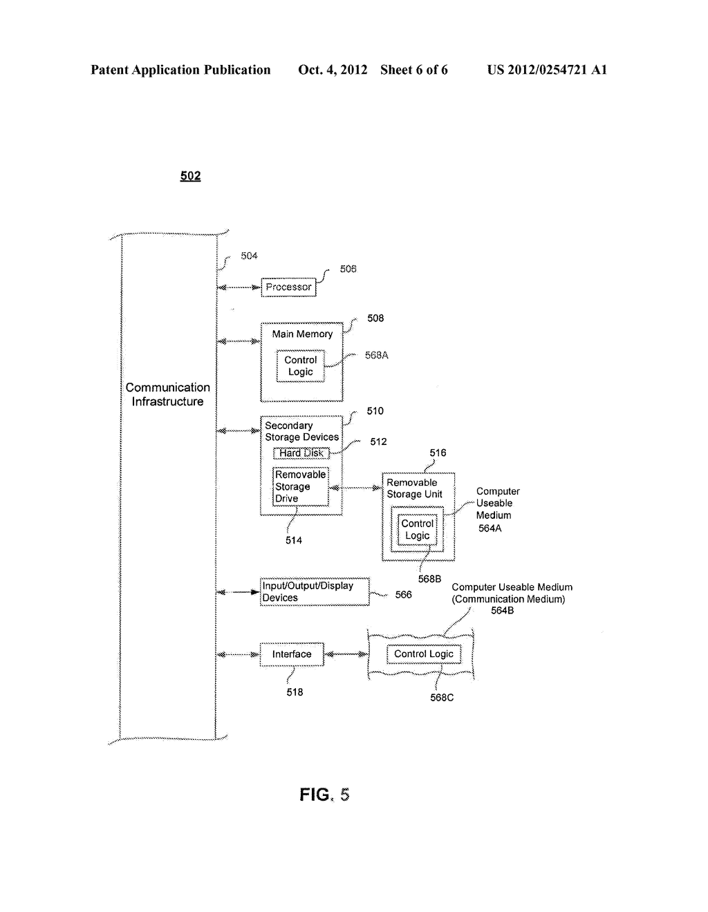 METHODS AND SYSTEMS FOR GENERATING AND DISPLAYING A PREVIEW IMAGE OF A     CONTENT AREA - diagram, schematic, and image 07