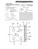 CAN-SHAPED CONTAINER HAVING A PROTECTIVE INNER LAYER diagram and image