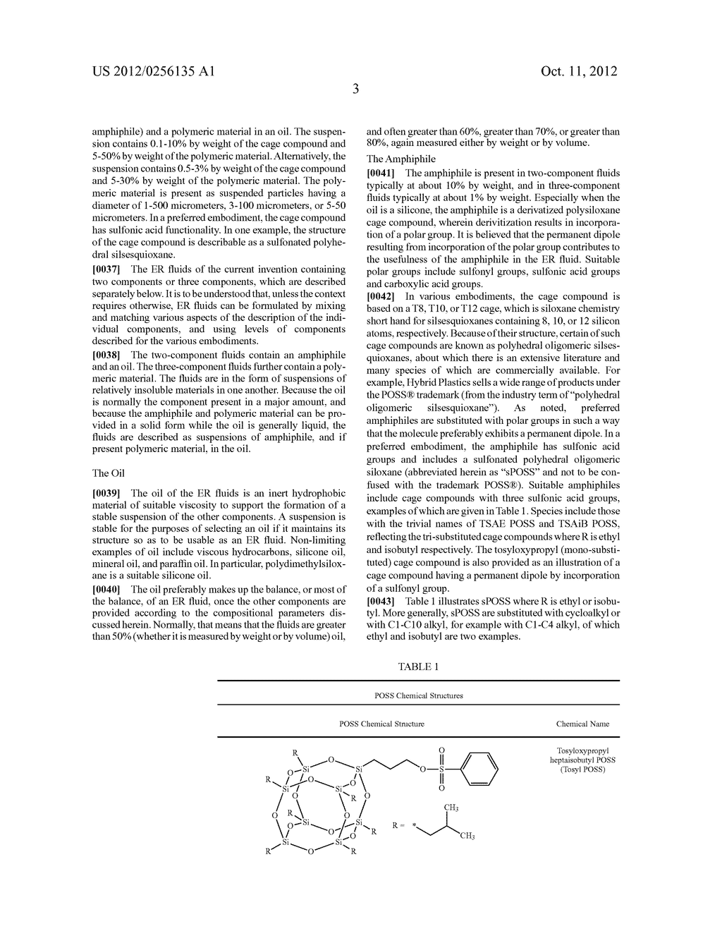 ELECTRORHEOLOGICAL FLUIDS AND METHODS - diagram, schematic, and image 27
