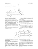 ELECTRORHEOLOGICAL FLUIDS AND METHODS diagram and image
