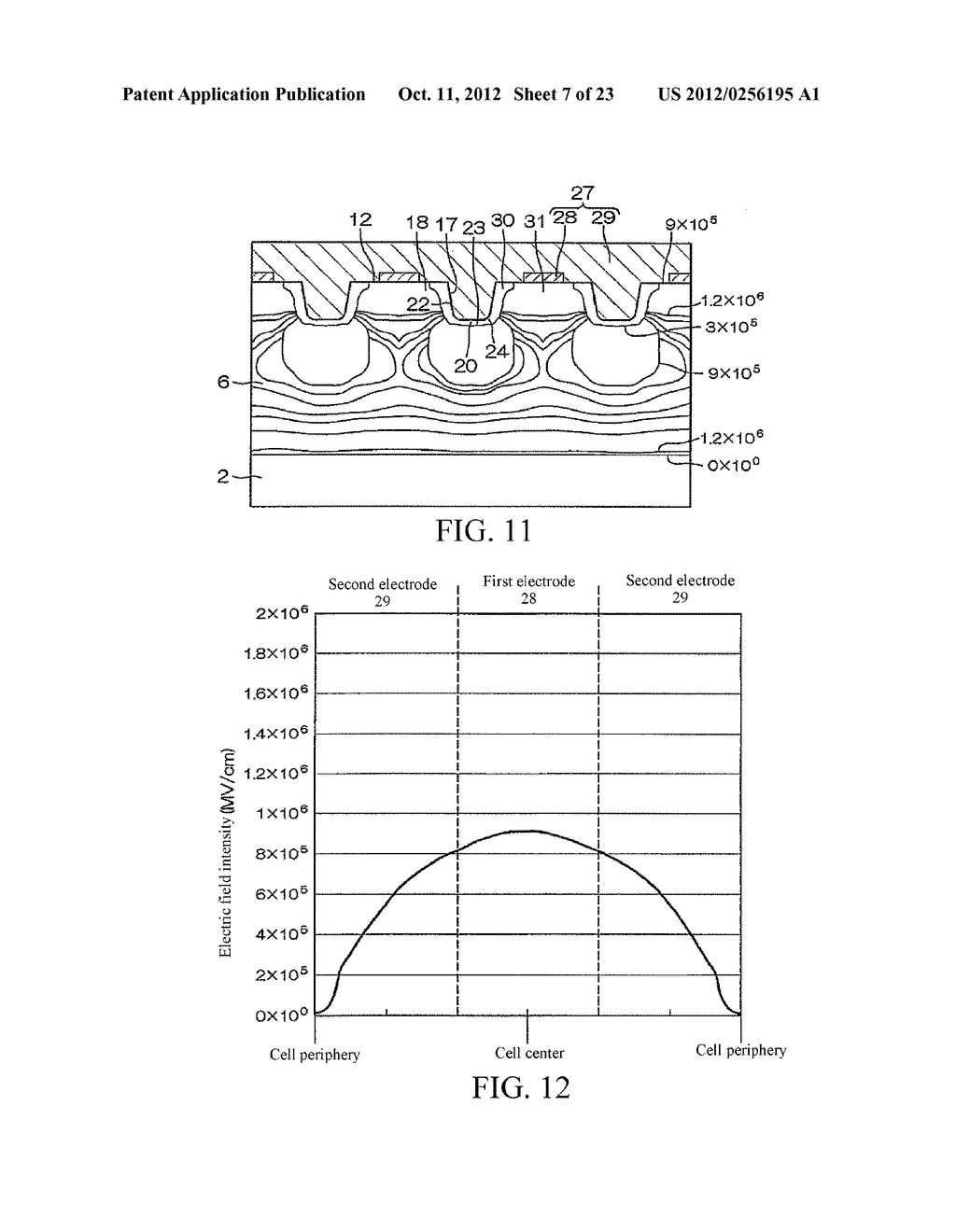SEMICONDUCTOR DEVICE - diagram, schematic, and image 08