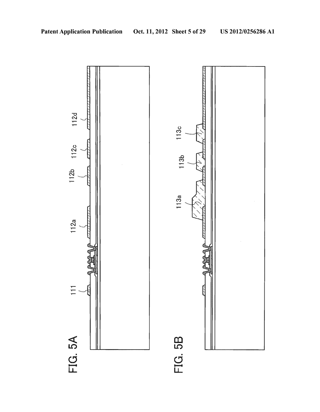 PHOTOELECTRIC CONVERSION DEVICE AND ELECTRONIC DEVICE, AND METHOD FOR     MANUFACTURING PHOTOELECTRIC CONVERSION DEVICE - diagram, schematic, and image 06